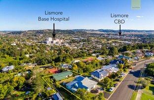 129 High Street, Lismore Heights NSW 2480