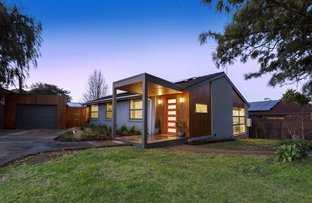 Picture of 4 Harrier Court, Mornington VIC 3931