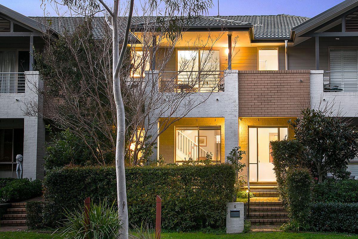 6 Honeyeater Grove, Warriewood NSW 2102, Image 0