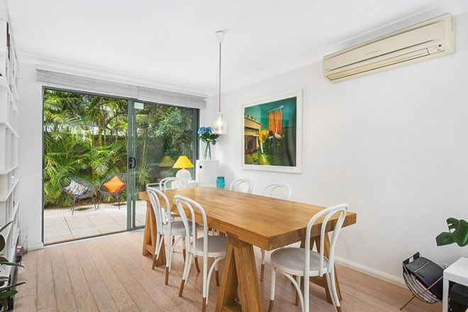 Picture of 20/425 Malabar Road, MAROUBRA NSW 2035