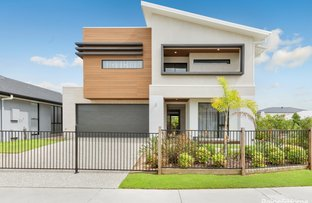 Picture of 12 Bedarra Crescent, Burpengary East QLD 4505