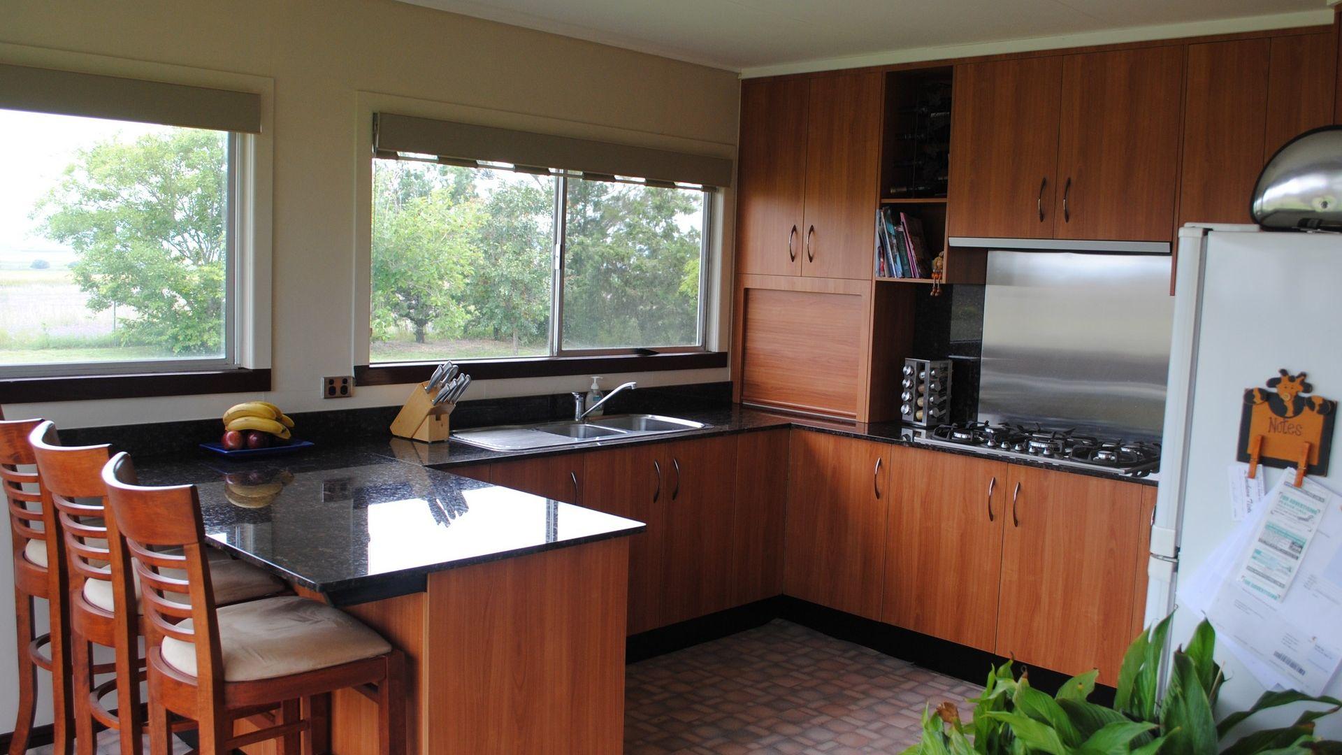 572 Roona Road, Warwick QLD 4370, Image 2