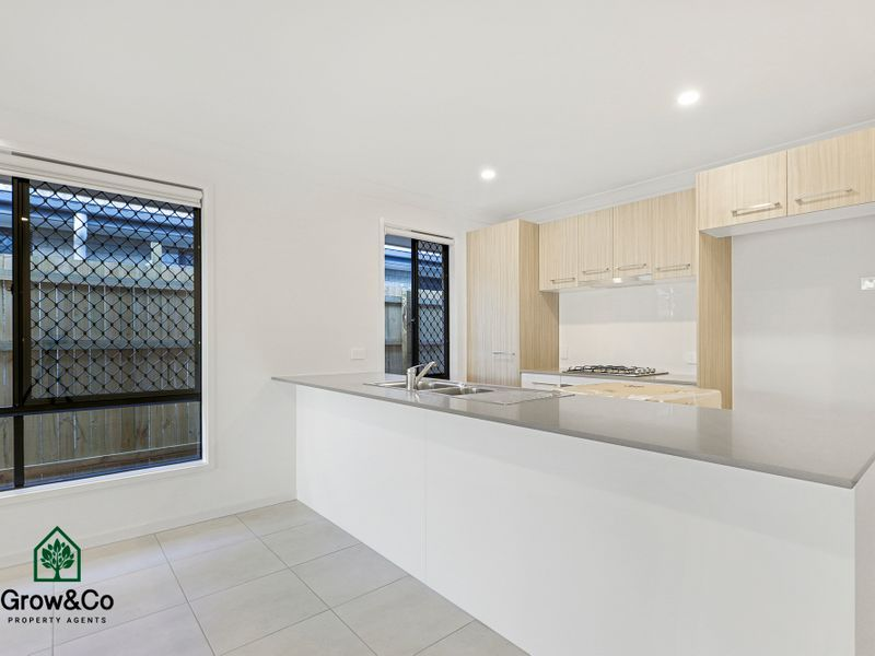 4 Polo Street, Logan Reserve QLD 4133, Image 1