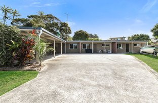 Picture of 14 Sunhaven Court, Nambour QLD 4560