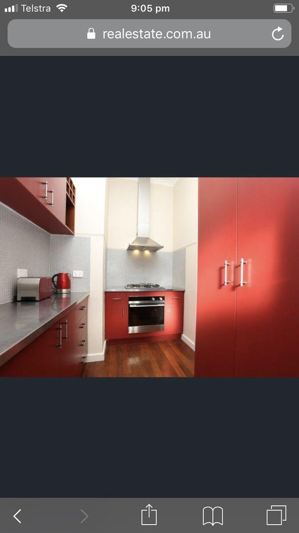 196 Bulwer St, Perth WA 6000, Image 2