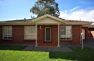 Picture of 3/247 Findon Road, Flinders Park SA 5025