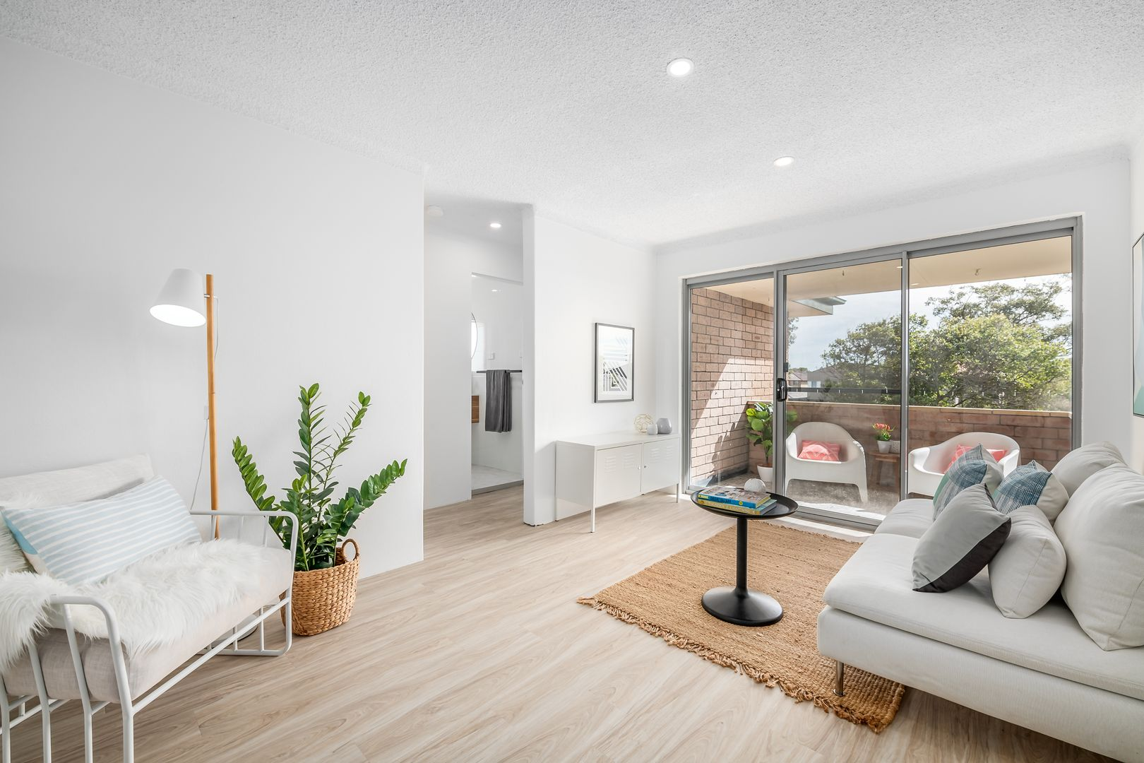 6/5 Dent Street, Merewether NSW 2291, Image 1