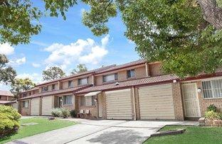 Picture of 5/12 Glebe Street, Parramatta NSW 2150