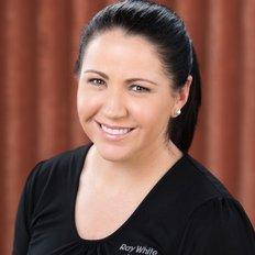 Sandra Macklin, Licensee & Property Management Director