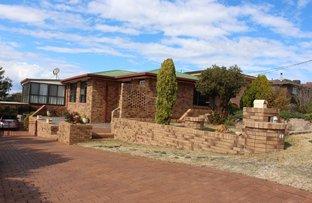 Picture of 44 Gordon Street, Inverell NSW 2360