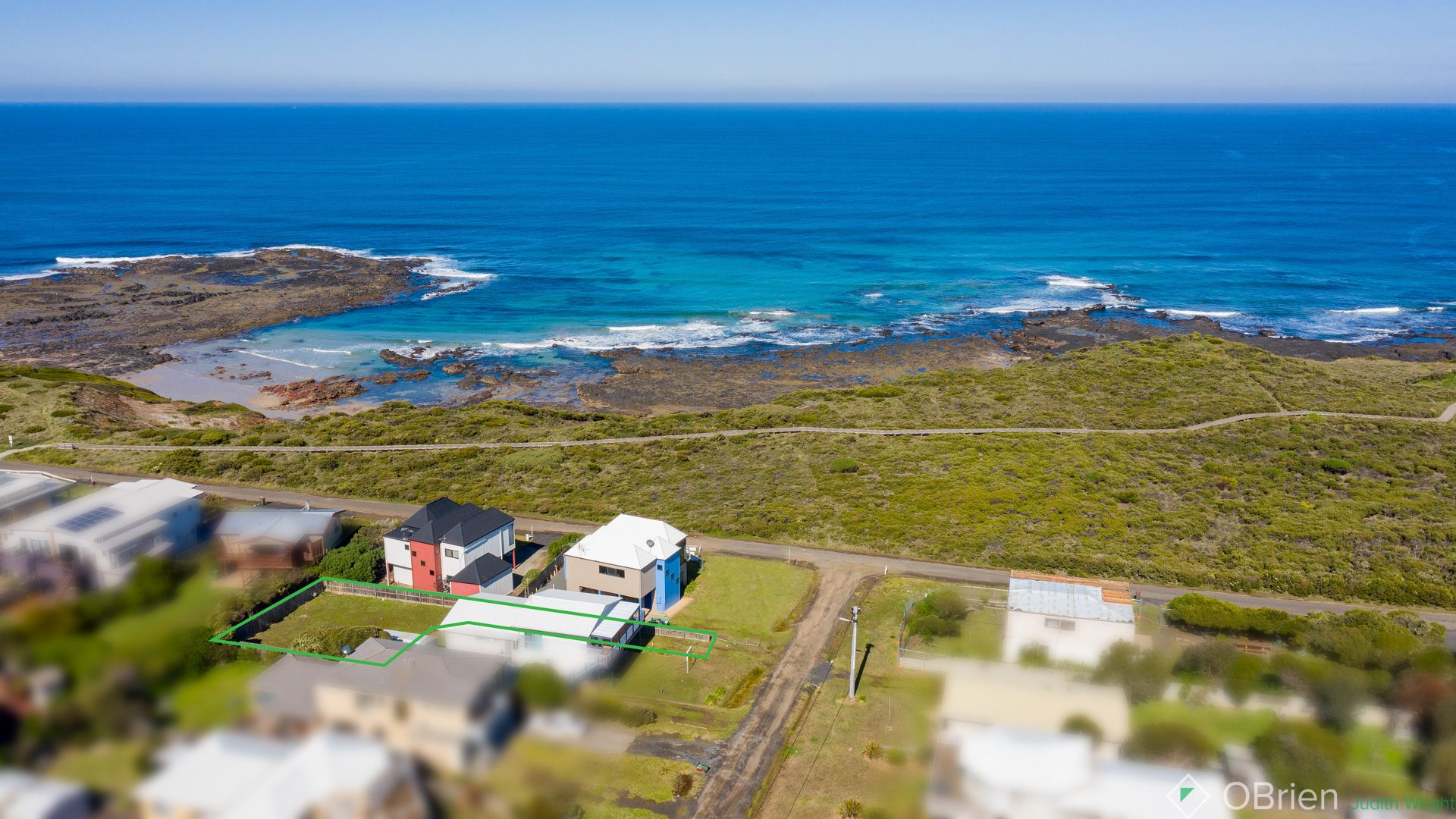 7A Links Street, Surf Beach VIC 3922, Image 0