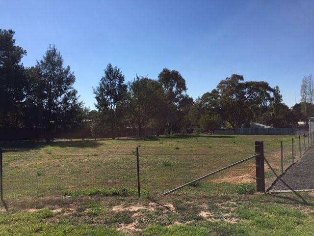 7 Bland Street, Wallendbeen NSW 2588, Image 1