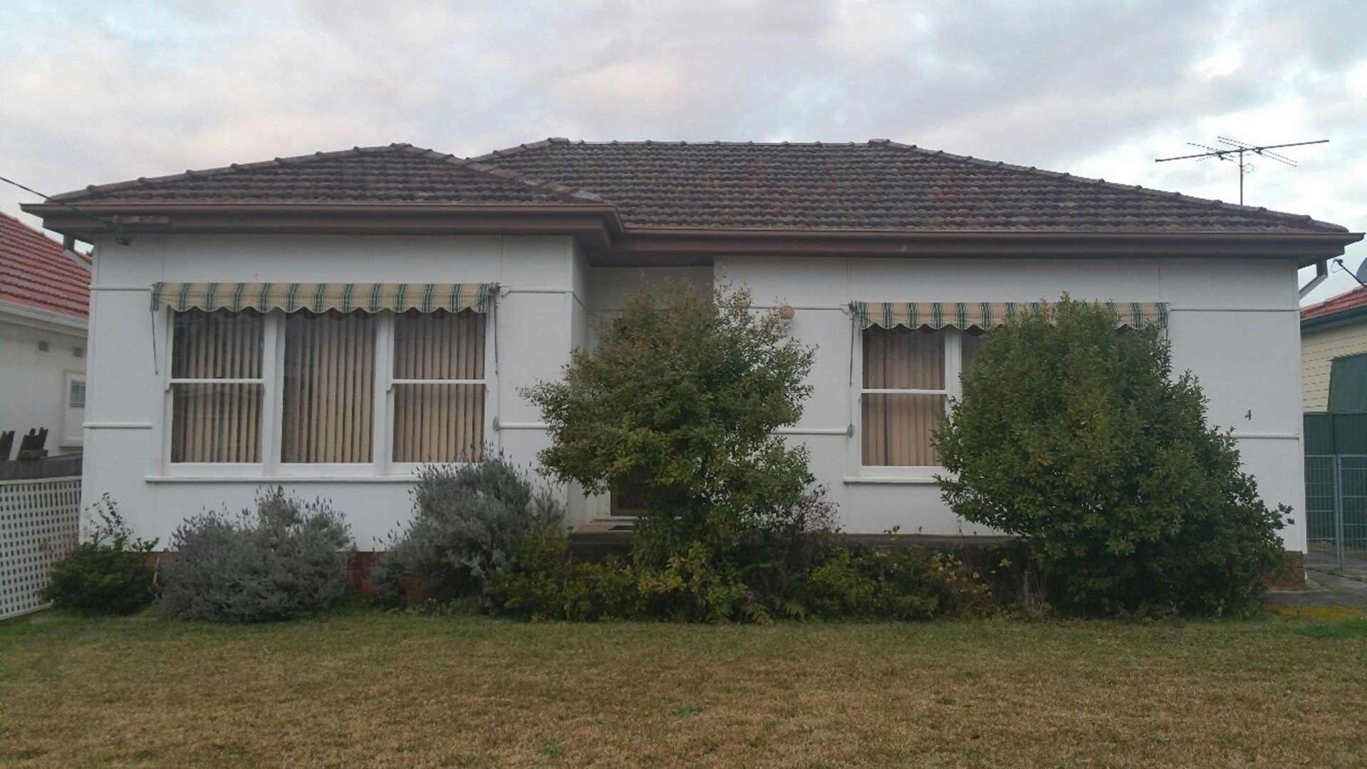 4 Mary Street, Riverwood NSW 2210, Image 0