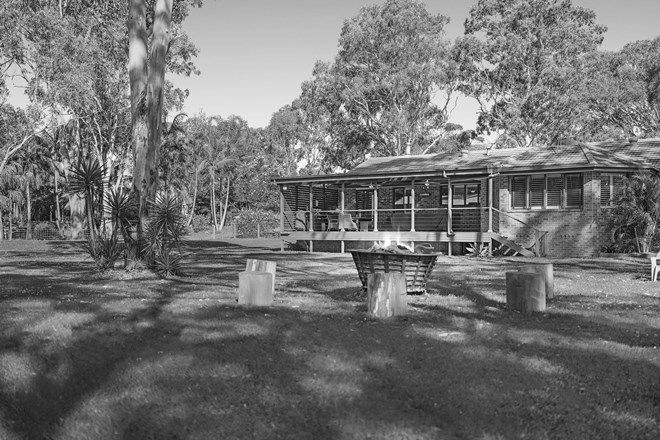 Picture of 7 Rookes Road, SALT ASH NSW 2318