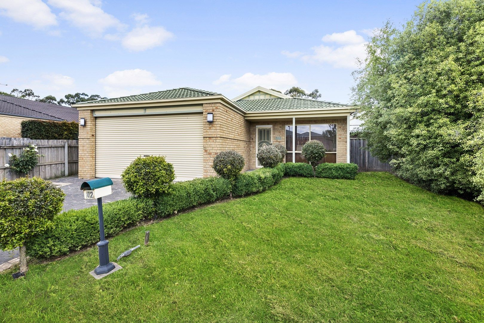 42 Sunny Vale Drive, Langwarrin VIC 3910, Image 0
