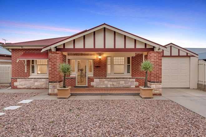 Picture of 8 Leane Avenue, ALLENBY GARDENS SA 5009