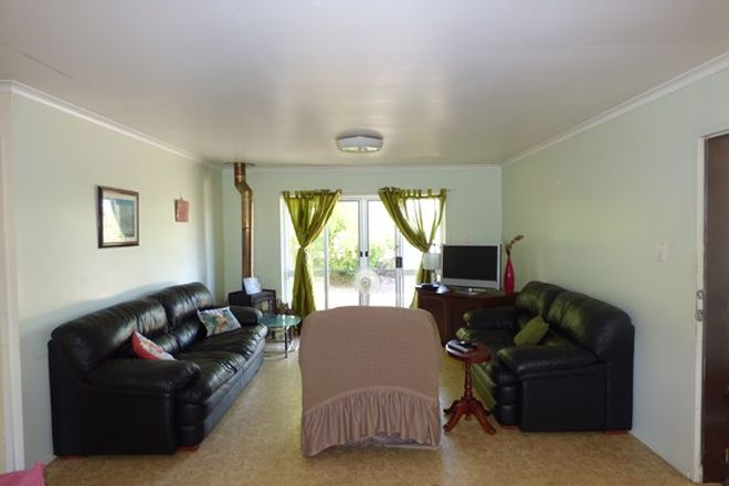 Picture of 36 Armstrong Street, ATHERTON QLD 4883