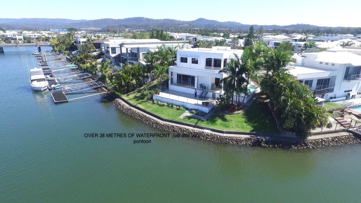 21 Coomera, Helensvale QLD 4212, Image 0