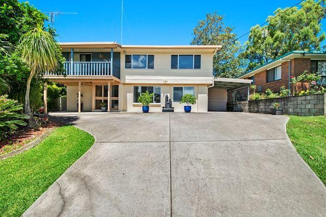 19 Albatross Avenue, Aroona QLD 4551, Image 0