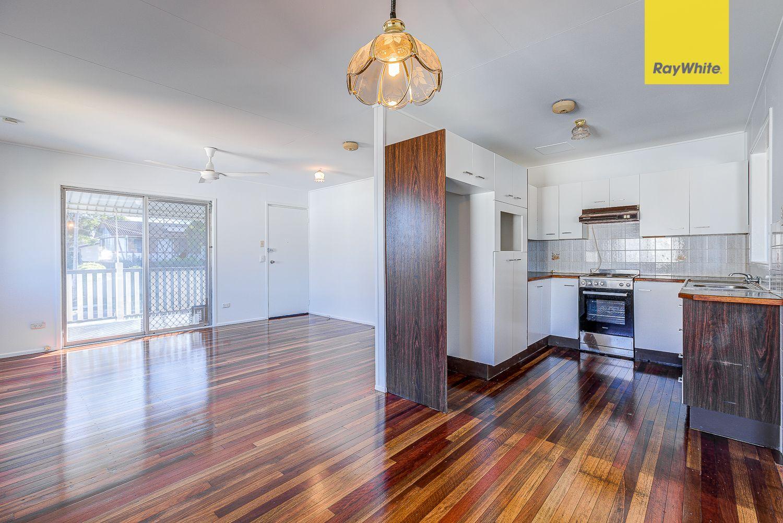 11 Bindi Street, Logan Central QLD 4114, Image 2