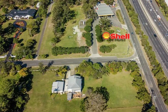 Picture of 8 London Road, BELMONT QLD 4153