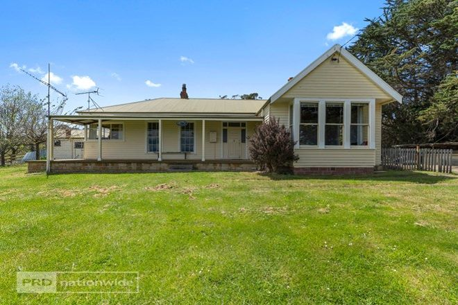 Picture of 4333 Bruny Island Main Road, SOUTH BRUNY TAS 7150