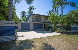 Picture of 15-17 Armitage Drive, Eimeo QLD 4740