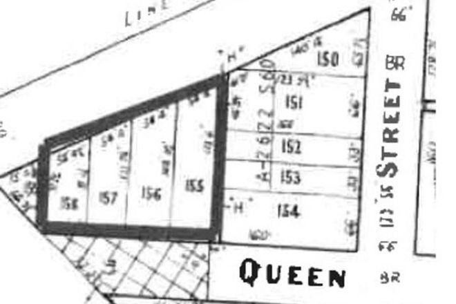 Picture of 97-103 Punt Road, COBRAM VIC 3644