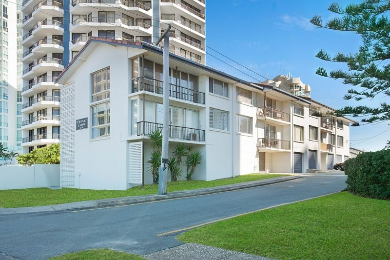 4/3580 Main Beach Parade, Main Beach QLD 4217, Image 0