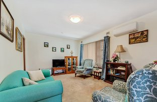 Picture of 3/24 Belgrave Street, Maylands WA 6051