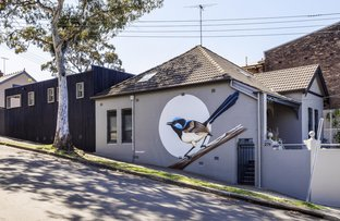 Picture of 274 Johnston Street, Annandale NSW 2038