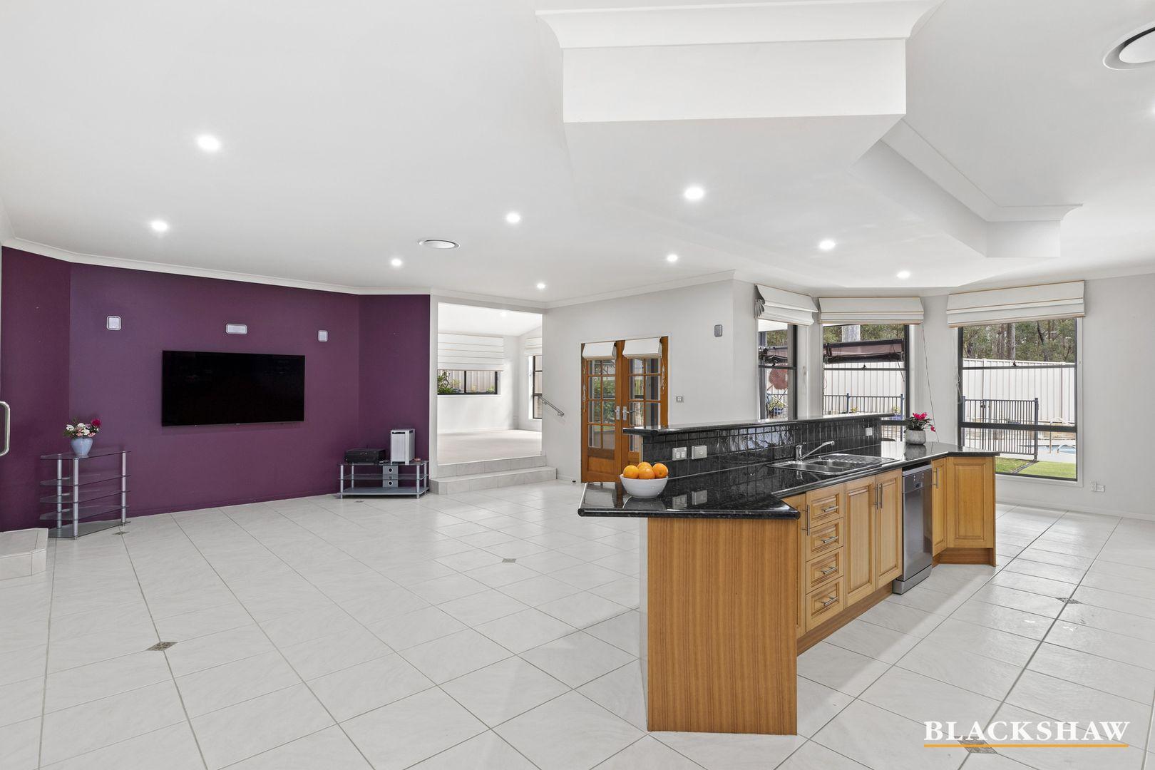 7 Gosse Place, Sunshine Bay NSW 2536, Image 2