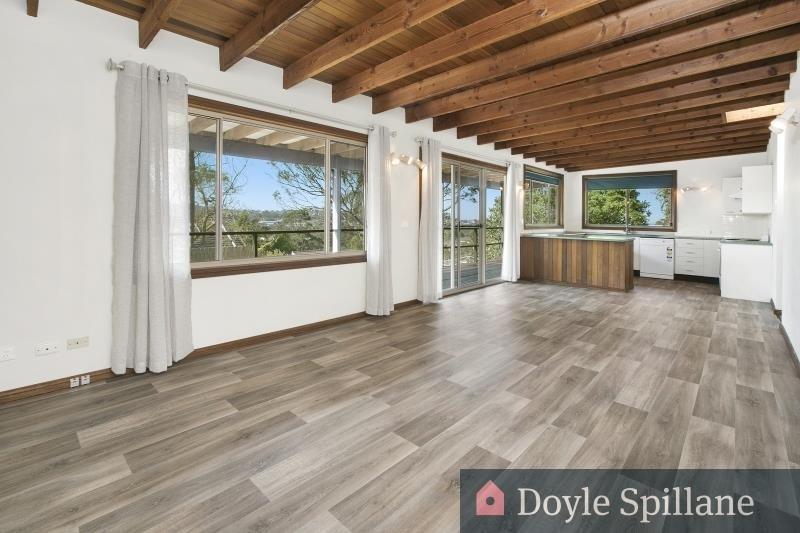 5A Vale Avenue, Dee Why NSW 2099, Image 1