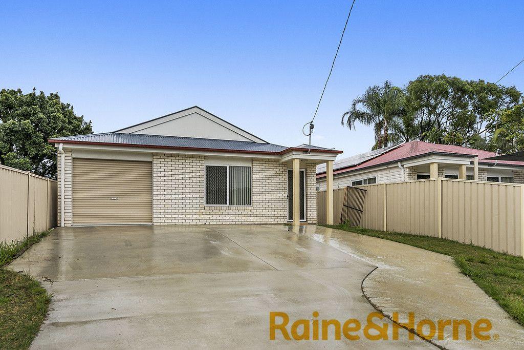 3A Bellamy St, Acacia Ridge QLD 4110, Image 2