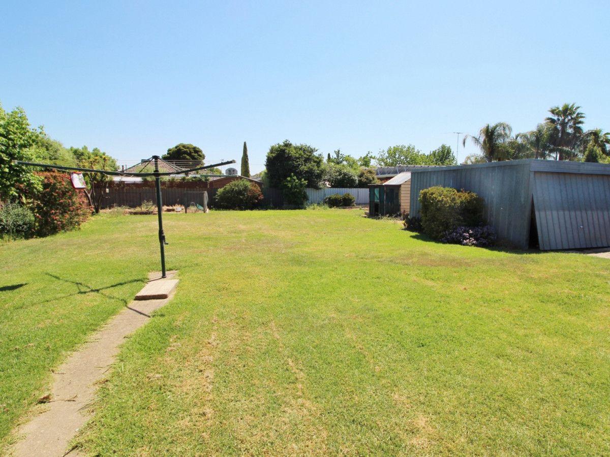 26 Esmond Street, Wangaratta VIC 3677, Image 1