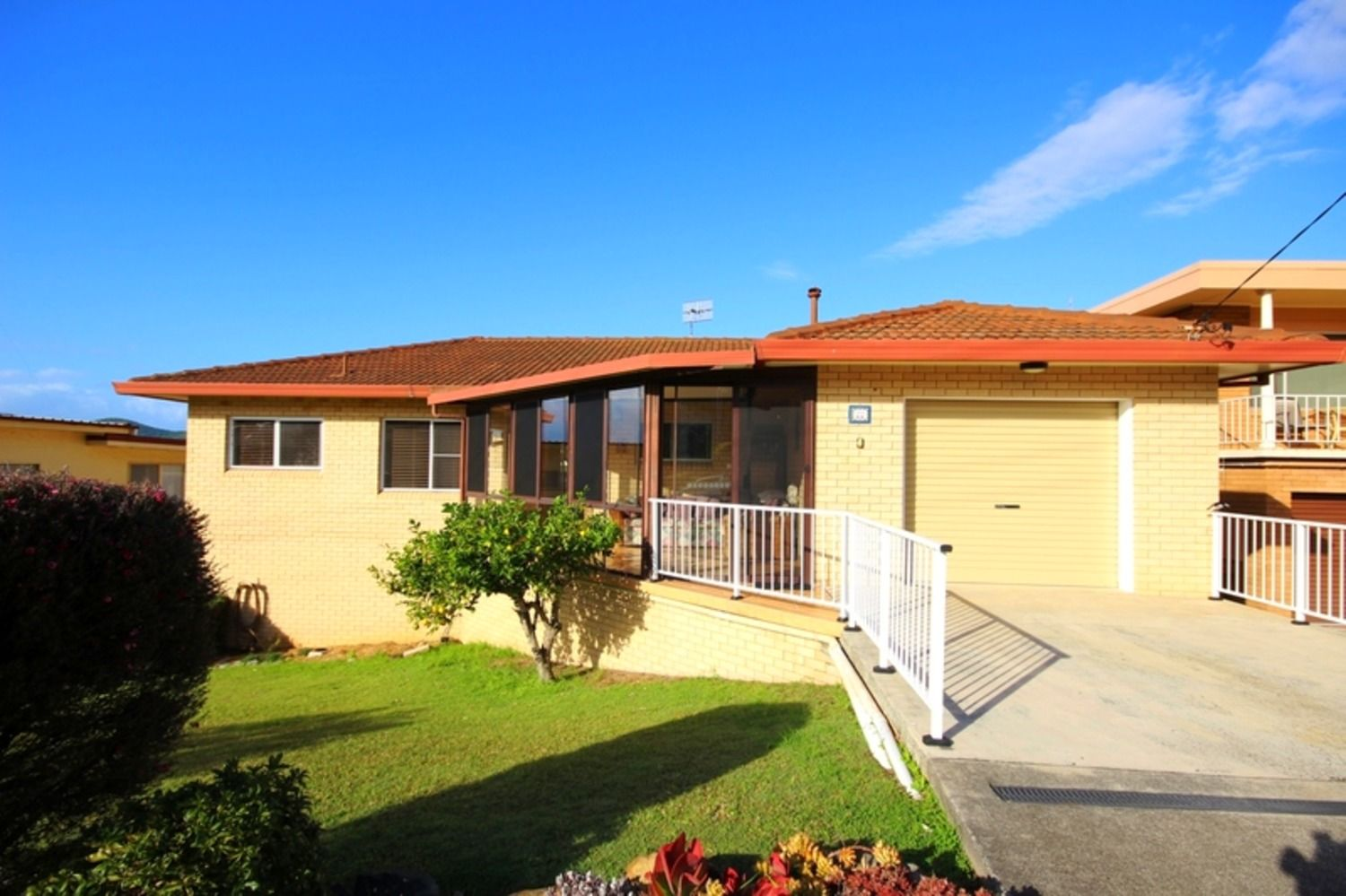 22 Colliton Parade, Forster NSW 2428, Image 1