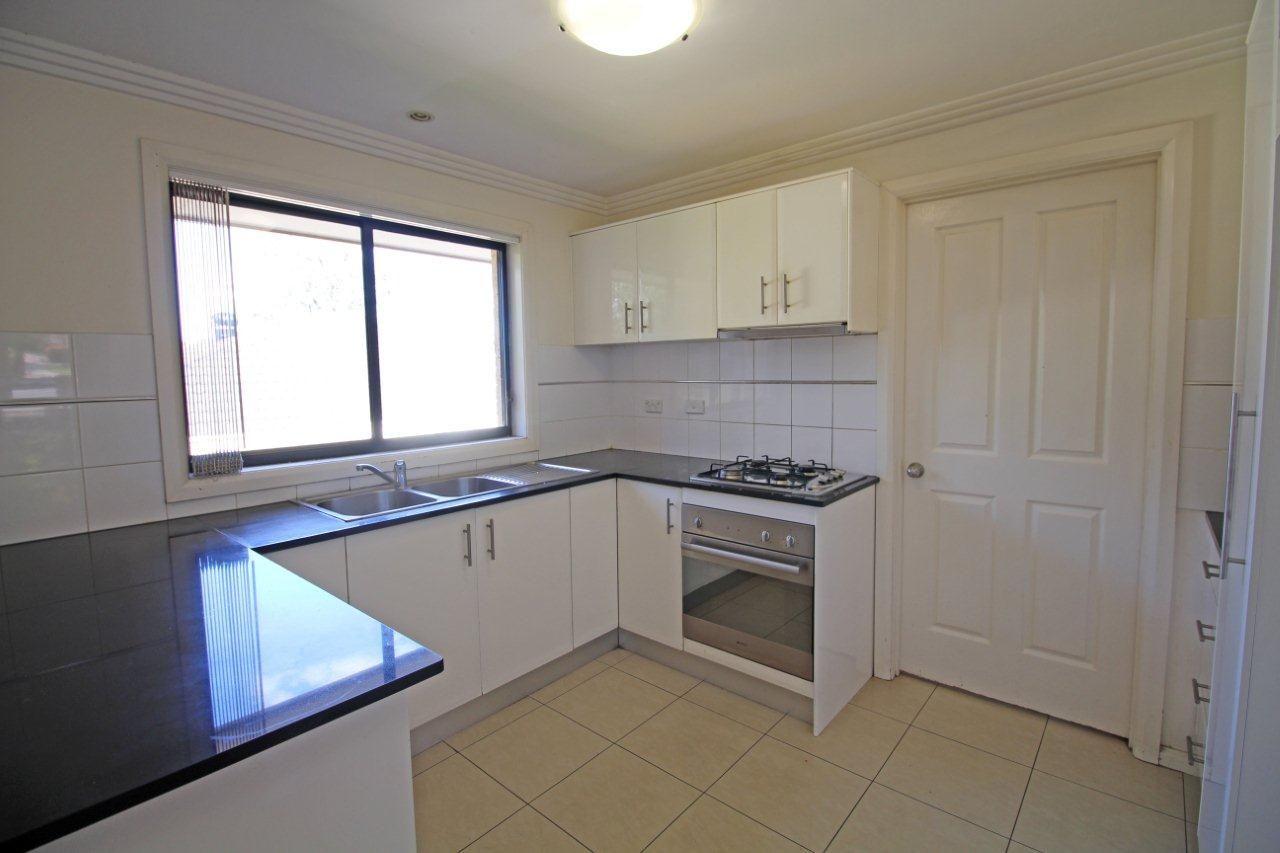 1/6-10 Emert Street, Wentworthville NSW 2145, Image 1