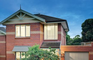 Picture of 9 Piccadilly Close, Greensborough VIC 3088