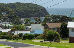 Picture of 23 Muwarra Ave, Malua Bay NSW 2536