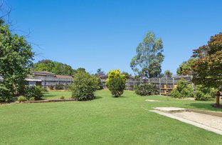 Picture of 3 Speers Road, North Rocks NSW 2151