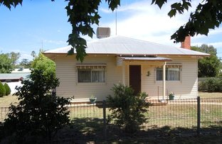 Picture of 10 Crown Street, Narrandera NSW 2700