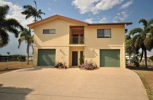 Picture of 1 Abbott Street, Ingham QLD 4850