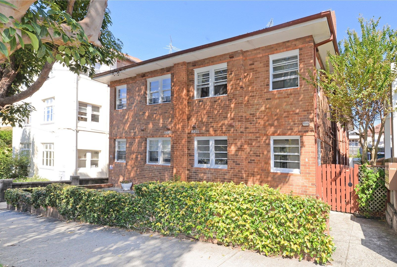 6-8 Kidman  Street, Coogee NSW 2034, Image 0