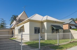 Picture of 9 Pokolbin Street, Broadmeadow NSW 2292