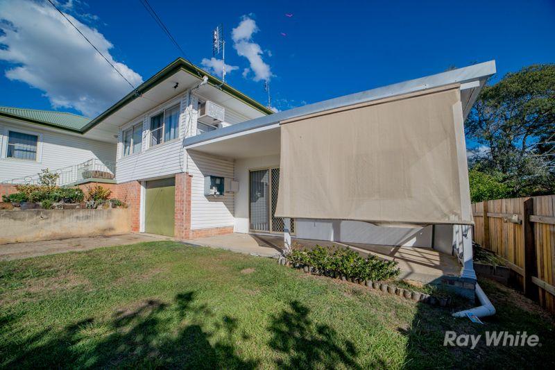 70b Tyson Street, South Grafton NSW 2460, Image 0