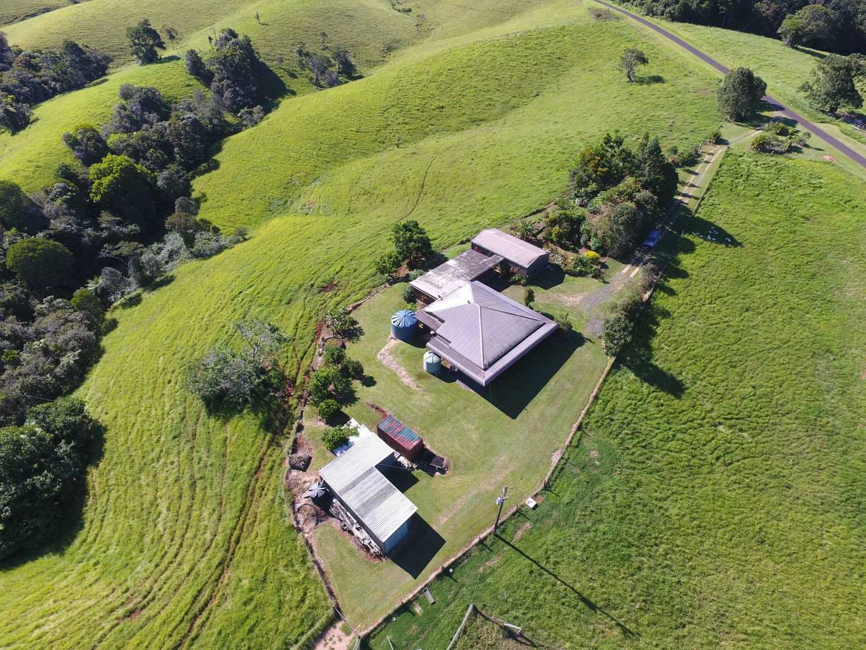 Topaz QLD 4885, Image 2