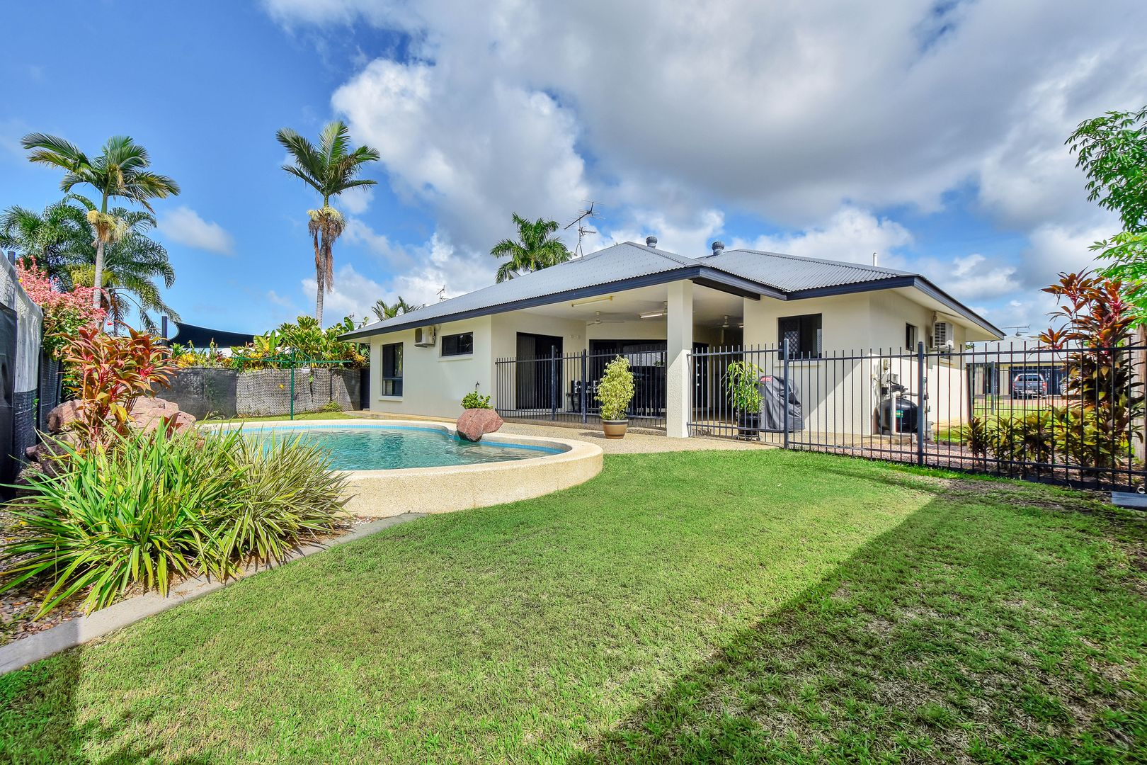 36 The  Parade, Durack NT 0830, Image 1