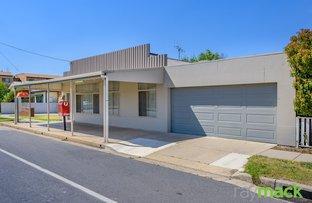 Picture of 439 McDonald Road, Lavington NSW 2641