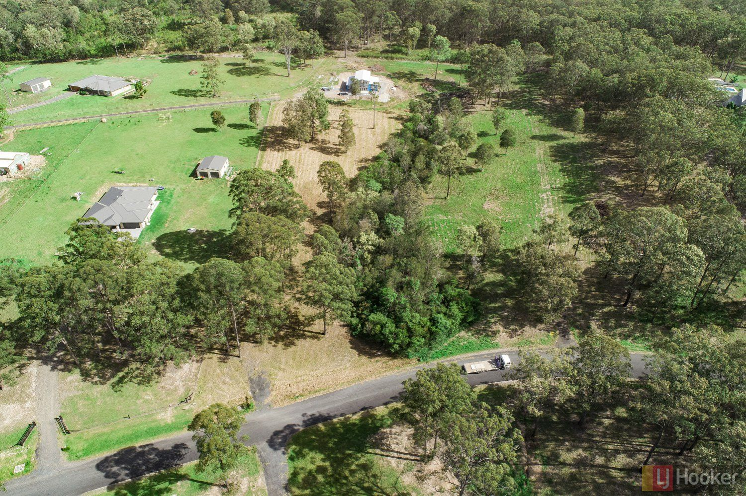 55 Hillview Drive, Yarravel NSW 2440, Image 1