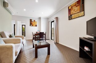 Picture of 104/88 Frome Street, Adelaide SA 5000
